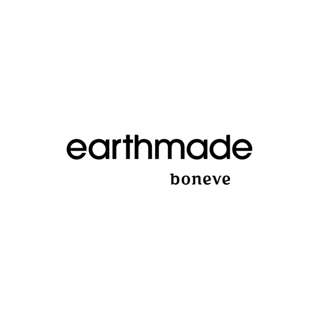 Earthmade Logo