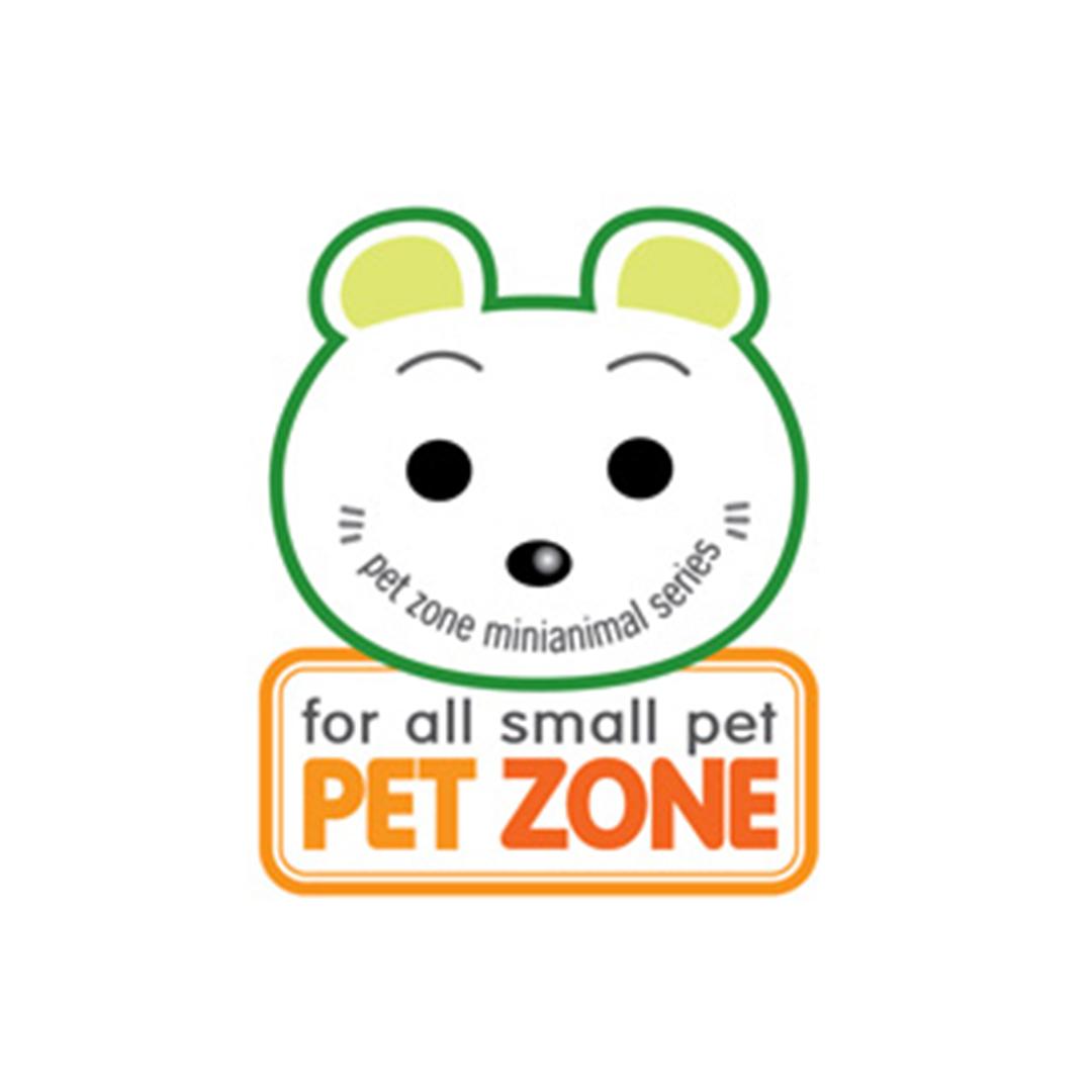 Pet Zone Logo