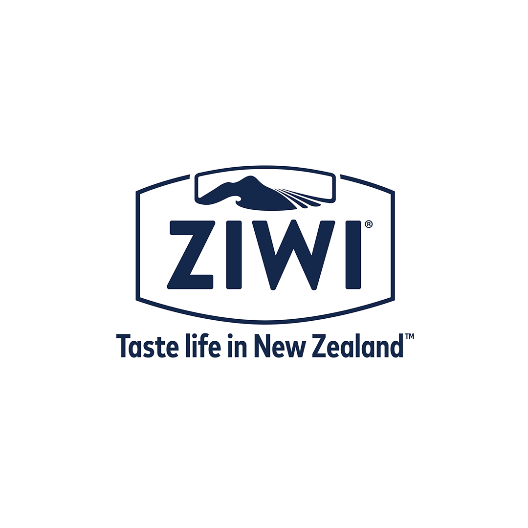 Ziwi Logo